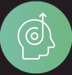 raumpsychologie-persoenliche-integration