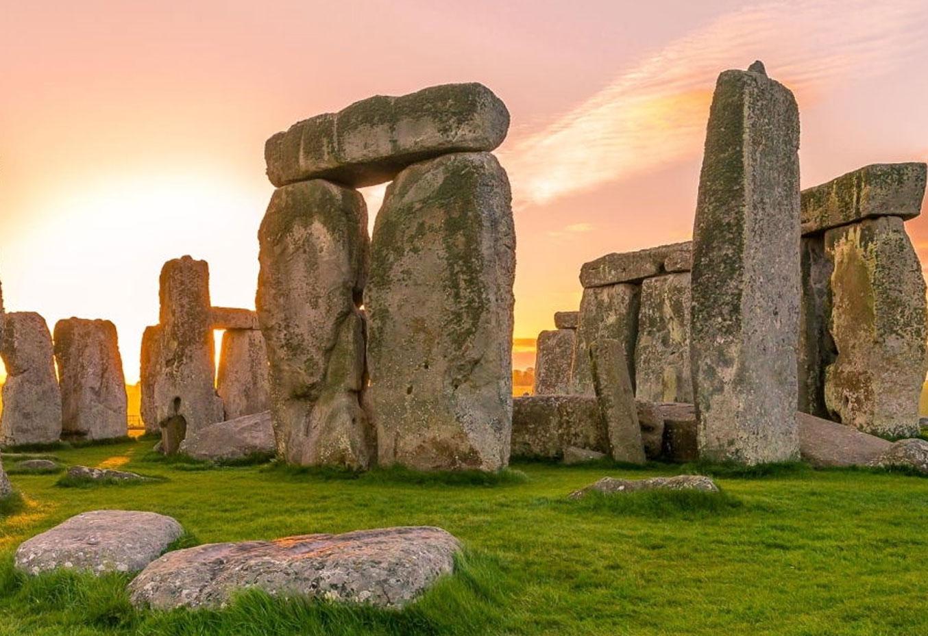kraftort-stonehenge