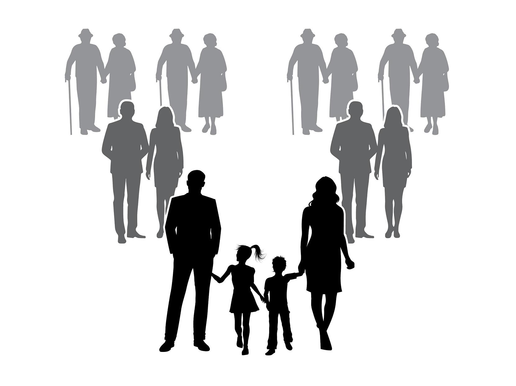 was-ist-familiensystemik