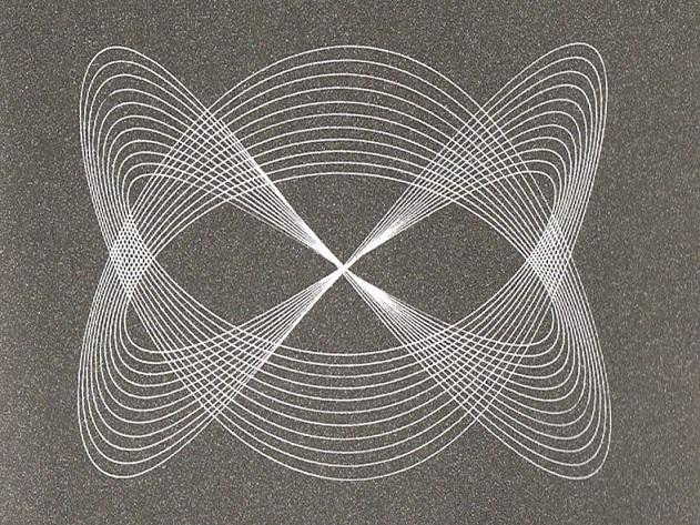 integrale-planung-bauvorhaben